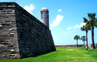 Fort St. Augustine