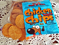 Chicken Chips 0422