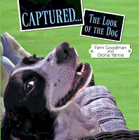 captured front cover only LARGE